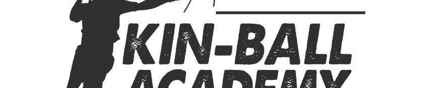 Logo Kin-Ball Academy - GD